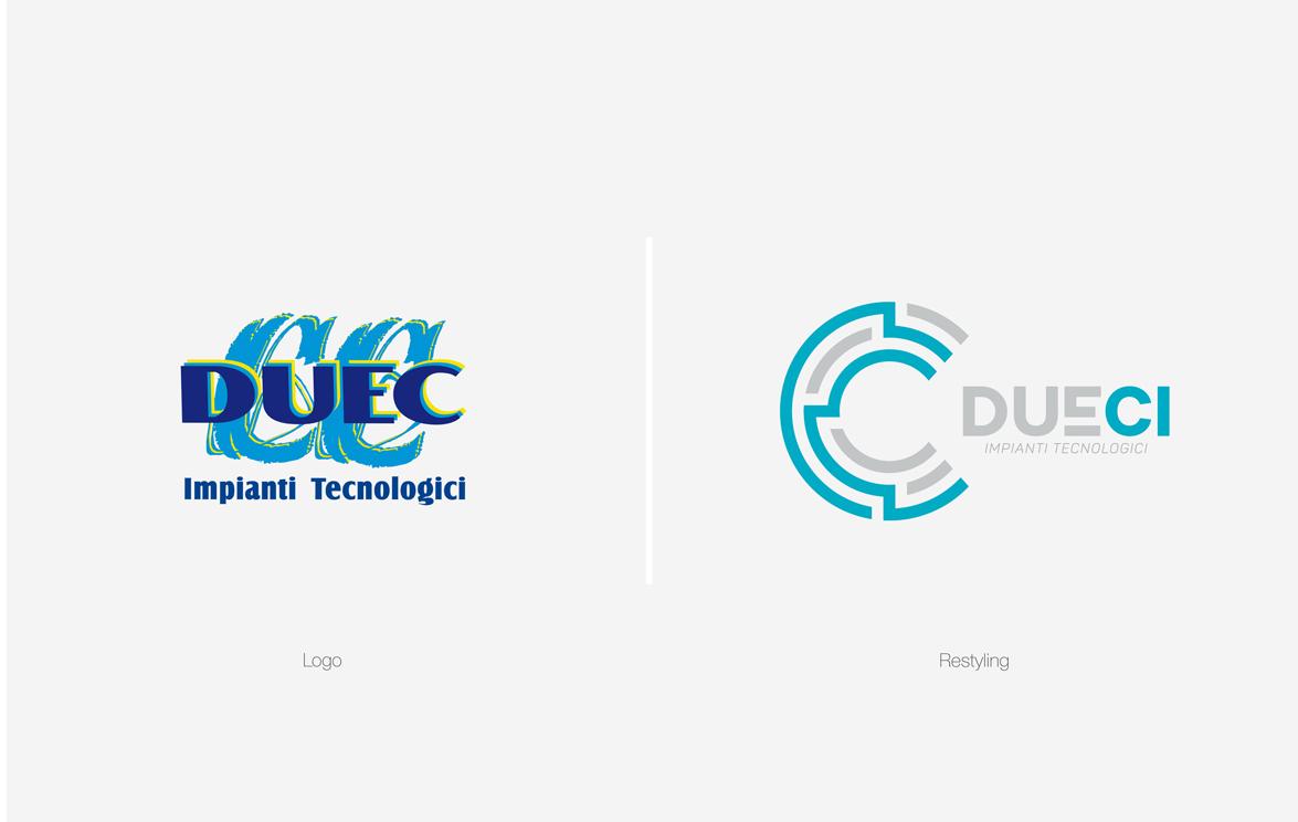 Logo-DueCi2