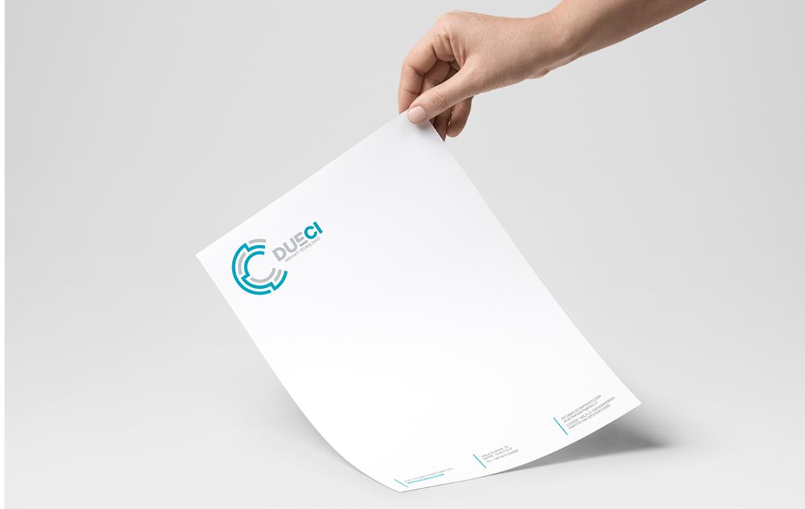 Logo-Dueci4-2