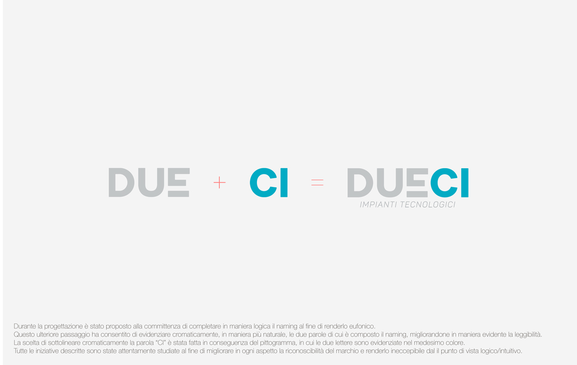 Logo-Dueci4