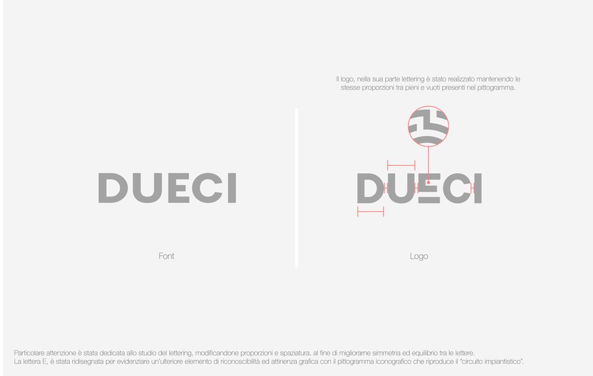 Logo-Dueci5