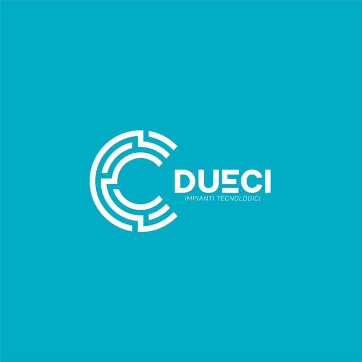 Logo_Dueci1