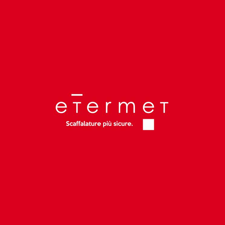 Etermet1