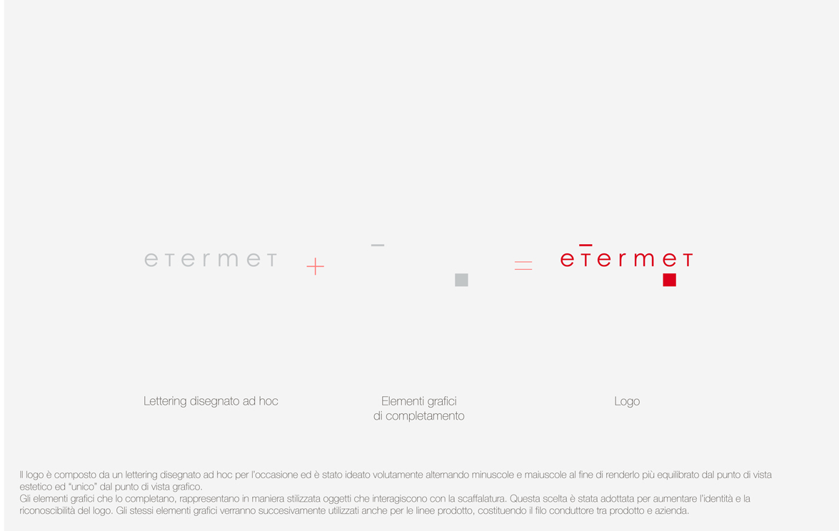 Etermet3