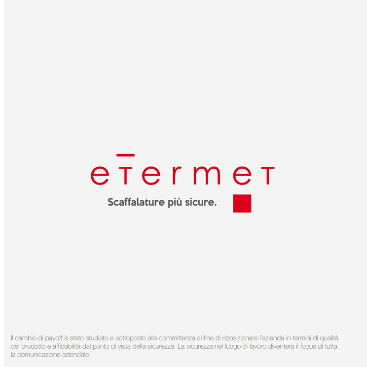 Etermet4